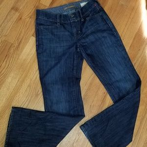 NWOT GAP 1969 Limited Edition Jean